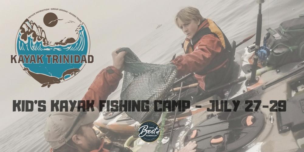 KID'S KAYAK FISHING CAMP - (1).jpg