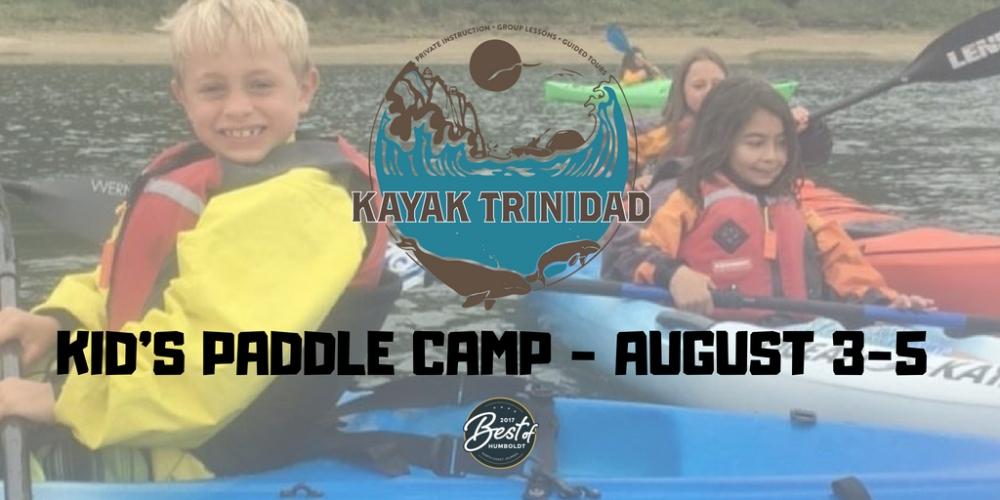 KID'S KAYAK FISHING CAMP - (2).jpg
